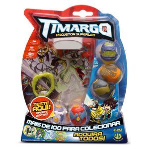 TIMARGO-PROJETOR-SUPERLED-COM-5-EMBALAGEM