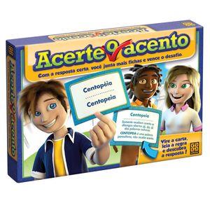 JOGO-ACERTE-O-ACENTO-EMBALAGEM