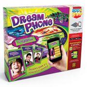 JOGO-DREAM-PHONE-EMBALAGEM