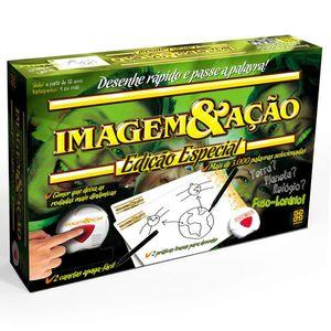 JOGO-IMAGEM-E-ACAO-EDICAO-ESPECIAL-EMBALAGEM