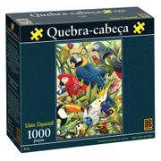 QUEBRA-CABECA-1000-PECAS-AVES-EMBALAGEM