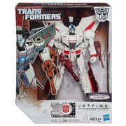 TRANSFORMERS-GENERATION-JETFIRE-LEADER-CLASS-EMBALAGEM
