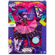 MY-LITTLE-PONY-EQUESTRIA-GIRLS-TWILIGHT-SPARKLE-EMBALAGEM