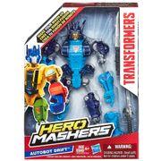 TRANSFORMERS-HERO-MASHERS-AUTOBOT-DRIFT-EMBALAGEM