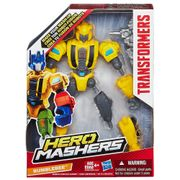 TRANSFORMERS-HERO-MASHERS-BUMBLEBEE-EMBALAGEM