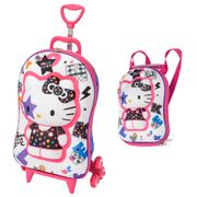 CONJUNTO-HELLO-KITTY-STAR