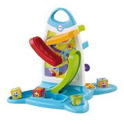 FISHER-PRICE-ESTACAO-DOS-BLOCOS-SURPRESA