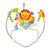 FISHER-PRICE-JUMPEROO-AMIGOS-DA-FLORESTA