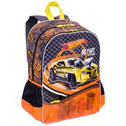 MOCHILA-G-HOT-WHEELS-15Y01