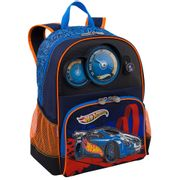 MOCHILA-G-HOT-WHEELS-15Z