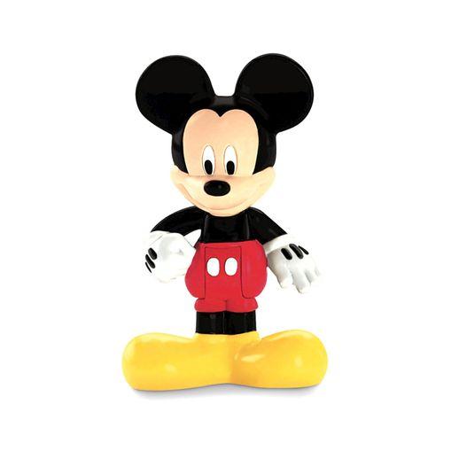 MICKEY-MOUSE-CLUBHOUSE-BONECO-COLECIONAVEL-MICKEY