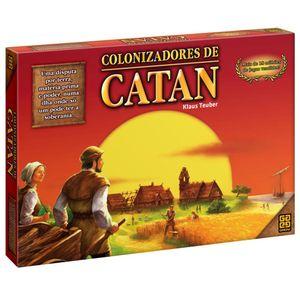 JOGO-COLONIZADORES-DE-CATAN-EMBALAGEM