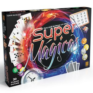 SUPER-MAGICA-EMBALAGEM