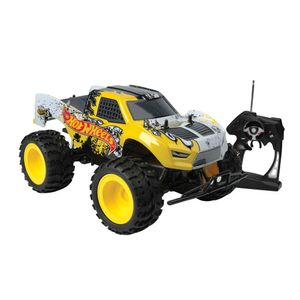 HOT-WHEELS-VEICULO-JUMP-TRUCK-CONTROLE-REMOTO-7-FUNCOES