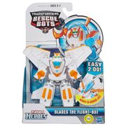 TRANSFORMERS-RESCUE-BOTS-BLADES-THE-FLIGHT-BOT-EMBALAGEM