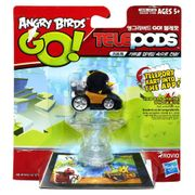 ANGRY-BIRDS-TELEPODS-GO-THE-BOMB-EMBALAGEM