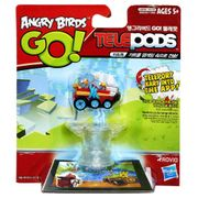 ANGRY-BIRDS-TELEPODS-GO-THE-BUES-EMBALAGEM