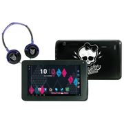 MONSTER-HIGH-TABLET-ANDROID-COM-HEADPHONE