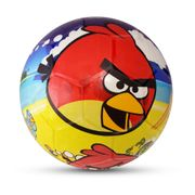ANGRY-BIRDS-BOLA-EVA-RED-ATTACK