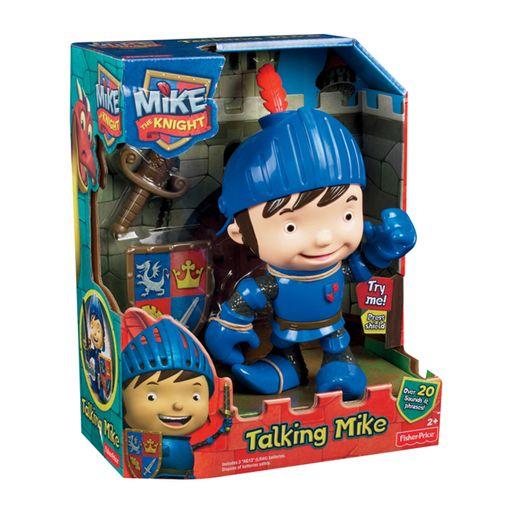 MIKE-O-CAVALEIRO-COM-SONS-EMBALAGEM