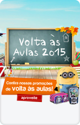 Banner-volta as aulas