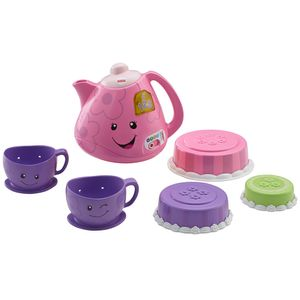 FISHER-PRICE-CONJUNTINHO-DE-CHA