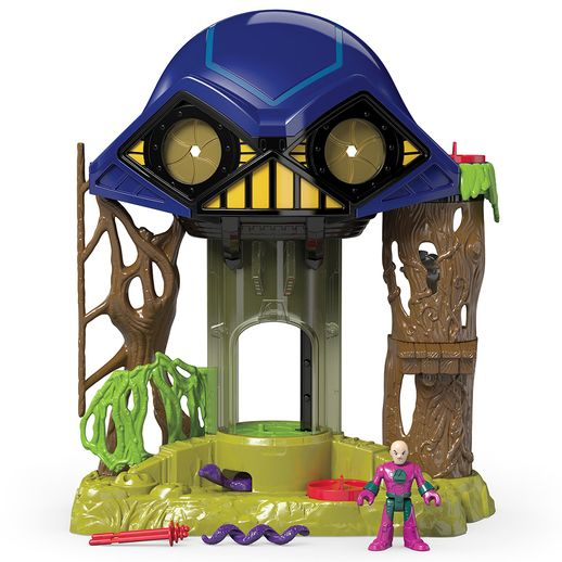IMAGINEXT-SEDE-LEGIAO-DO-MAL