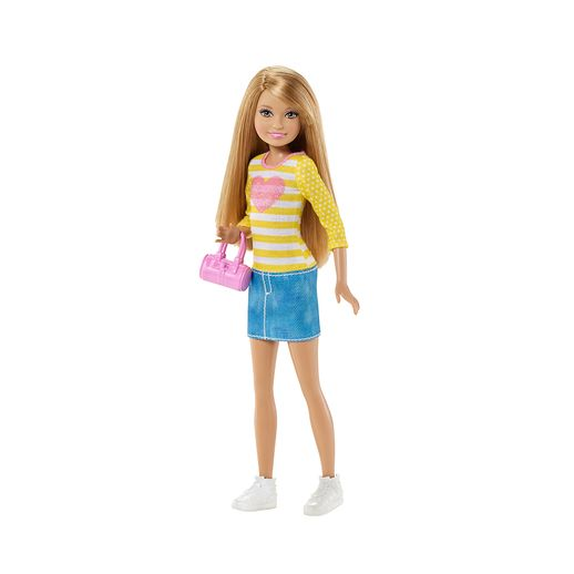 BARBIE-FAMILY-3-E-DEMAIS-STACIE