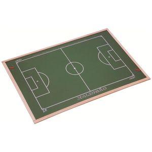 Mesa-Futebol-Botao-
