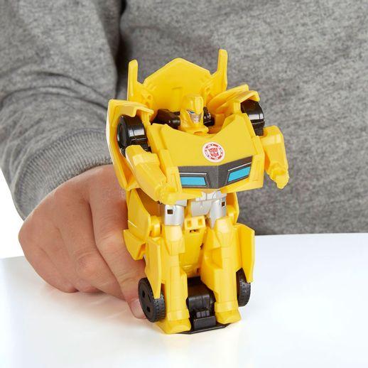 Transformers-Rid-1-Passo-Bumblebee---Hasbro