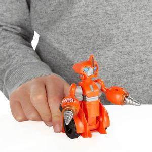 Transformers-Rid-1-Passo-Fixit---Hasbro
