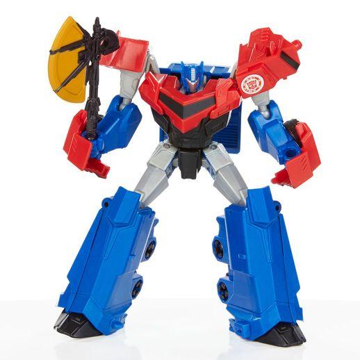 Transformers-Warriors-Optimus-Prime---Hasbro