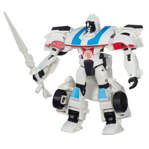 Transformers-Warriors-Autobot-Jazz---Hasbro-