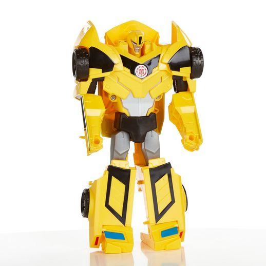 Transformers-Rid-Heroes-Bumblebee---Hasbro