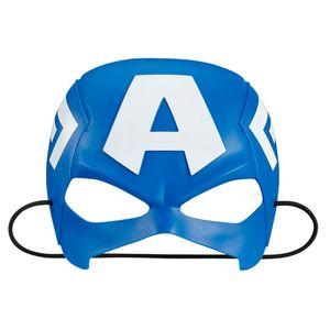Os-Vingadores-Mascara-Capitao-America---Hasbro