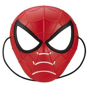 Os-Vingadores-Mascara-Homem-Aranha---Hasbro-