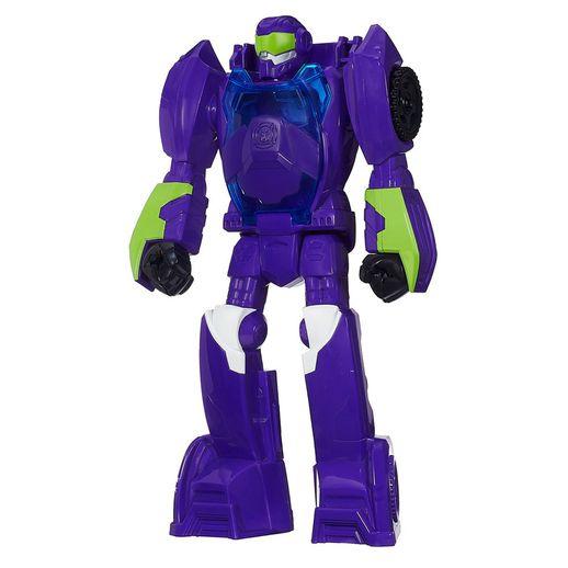 Playskool-Transformers-Rescue-Bots-Blwrr---Hasbro