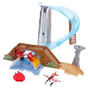 Avioes-Pista-Resgate-na-Cachoeira---Mattel