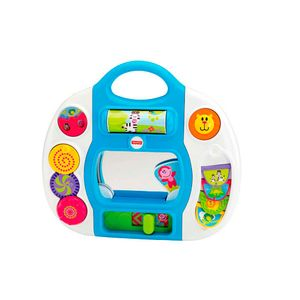 Fisher-Price-Painel-de-Atividades---Mattel