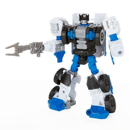 Transformers-Generations-Deluxe-Rook---Hasbro-