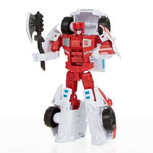 Transformers-Generations-Deluxe-Firt-Aid---Hasbro