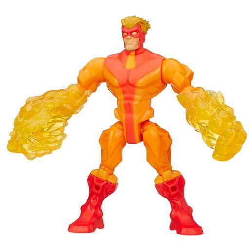 Marvel-Super-Hero-Marvels-Pyro---Hasbro