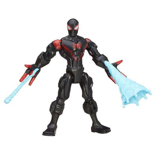 Marvel-Super-Hero-Ultimate-Homem-Aranha---Hasbro-