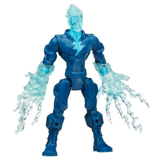 Marvel-Super-Hero-Marvels-Electro---Hasbro-