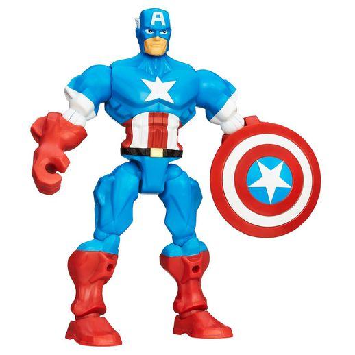 Marvel-Super-Hero-Capitao-America---Hasbro-