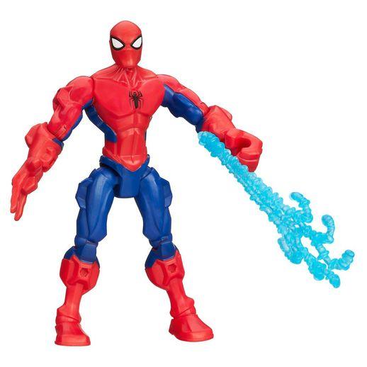 Marvel-Super-Hero-Homem-Aranha---Hasbro-