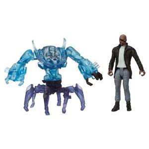 Os-Vingadores-Pack-Duplo-Nick-Fury---Hasbro