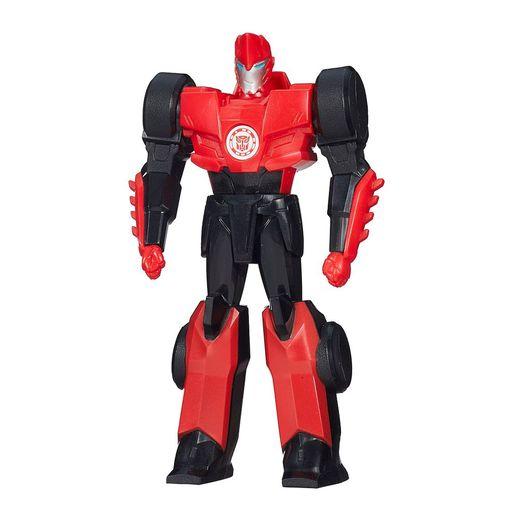 Transformers-RID-Sidewipe---Hasbro