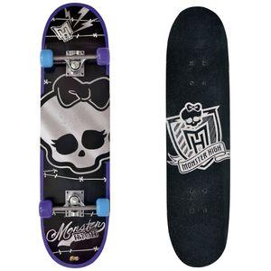 Monster-High-Skate-Caveira---Fun-Divirta-se
