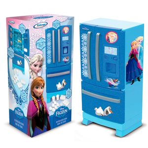 Frozen-Refrigerador-Side-by-Side---Xalingo